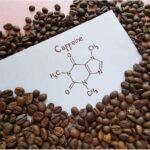 Meddig tart a koffein hatása?